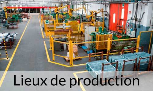 Lieux-production-milieux-industriels-ateliers-usines-ergonomie