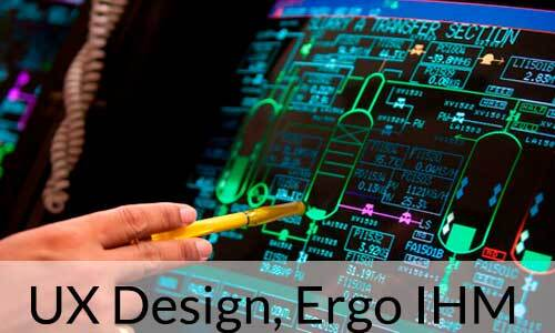 UX-design-IHM-ergo-IHM-Interface-Homme-Machine