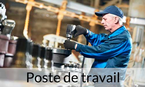 ergonomie-poste-de-travail-conception-modification