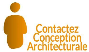 Conception Architecturale-Contact