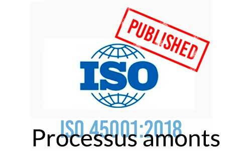 iso-45001-processus-maont-conception-achat