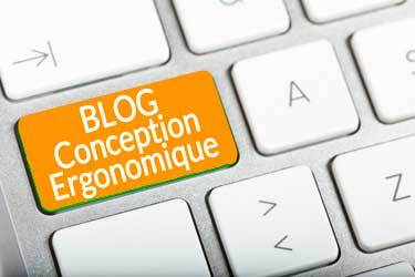 blog-conception-ergonomique