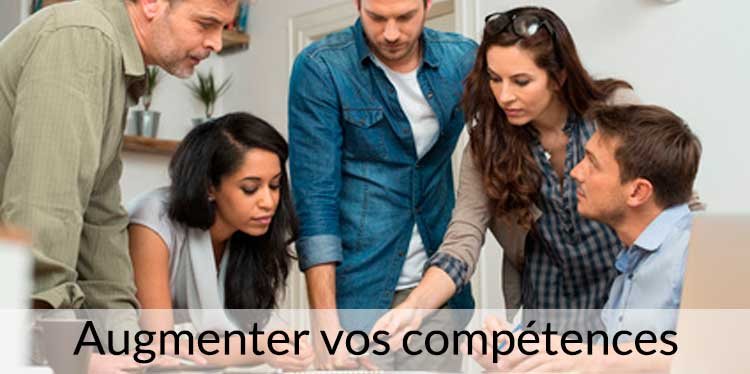 augmenter-competences-conception-ergonomique-formation-inter-intra